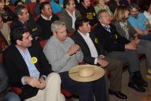 Teatro de Chanco 07