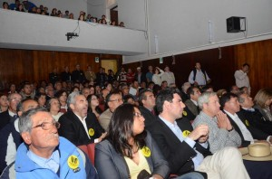 Teatro de Chanco 09